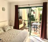 Letting Property Home M01310K0V, Tenerife, South Tenerife, Fañabe Beach