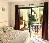 Letting Property Home M01310K0V, Fañabe Beach