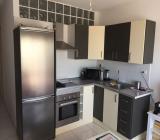 Letting Property Home L03040G, Tenerife, South Tenerife, San Eugenio