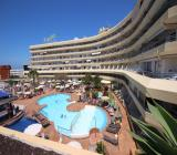 Letting Property Home  S03010M, Tenerife, South Tenerife, San Eugenio Beach