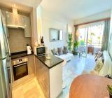 Letting Property Home C0120A, Tenerife, South Tenerife, Puerto Colon