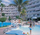 Letting Property Home C01540A, Tenerife, South Tenerife, Puerto Colon