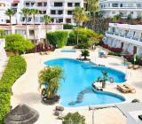 Letting Property Home P02420A, Tenerife, South Tenerife, Puerto Colon