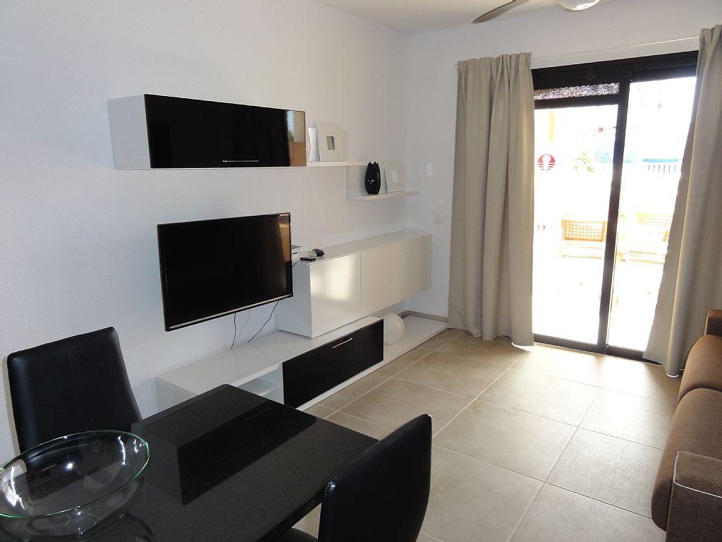 Letting Property Home S0D505B, Tenerife, South Tenerife, Fañabe Beach