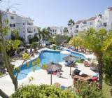 Letting Property Home S0A060H, Tenerife, South Tenerife, Torviscas Beach