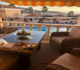 TWO BEDROOM PARADISE COURT APARTMENT, Costa Adeje