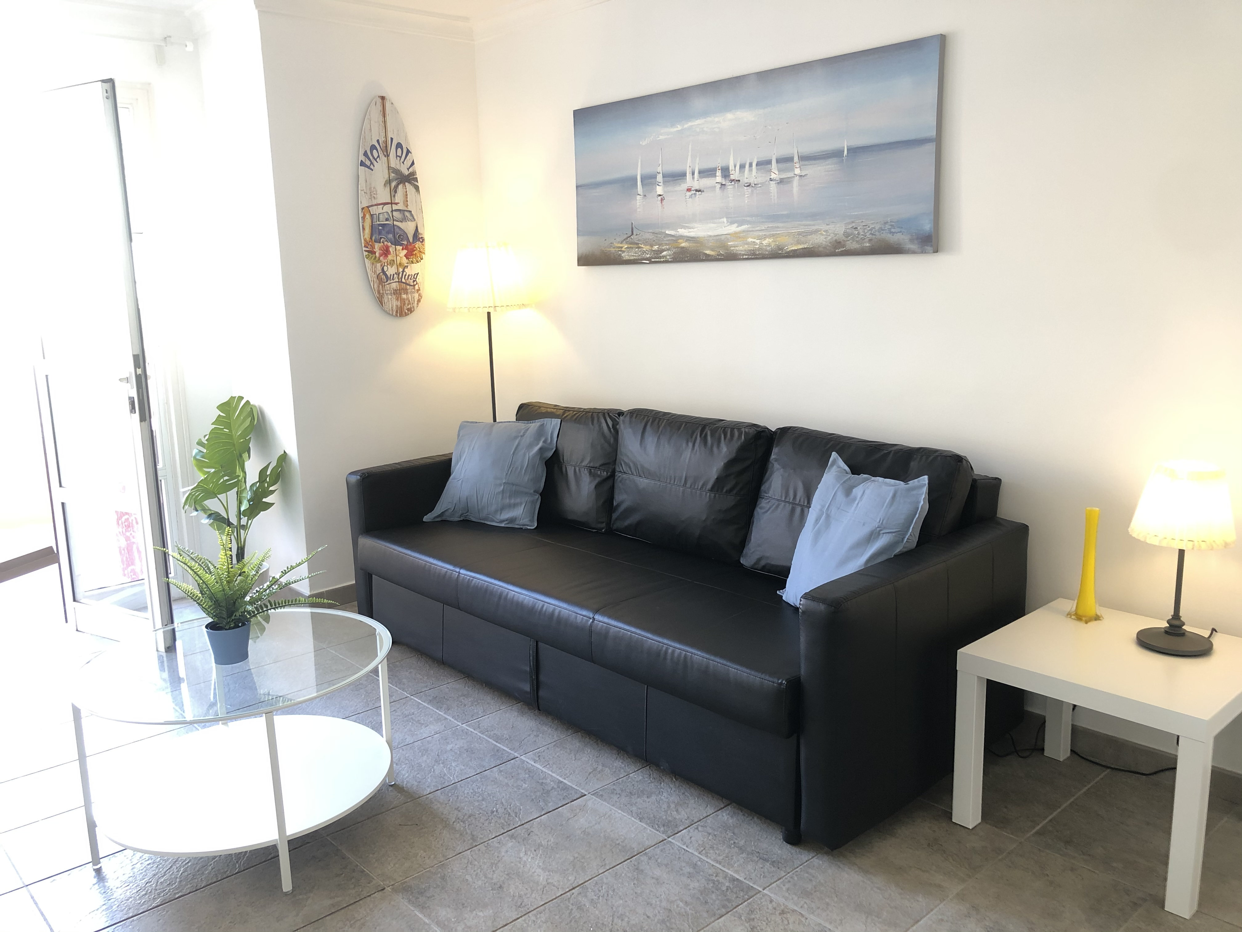 Letting Property Home O0B3030L, Tenerife, South Tenerife, Adeje