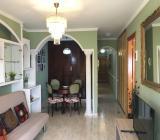 Letting Property Home C010E4A, Tenerife, South Tenerife, Los Cristianos