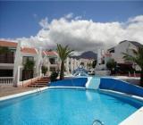 Letting Property Home M0970D0V, Tenerife, South Tenerife, Fañabe