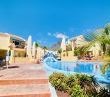 Letting Property Home M0140E0V, Tenerife, South Tenerife, Fañabe Beach