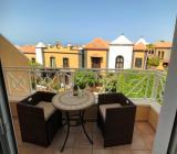 Letting Property Home B0280M, Bahia del Duque