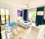 Letting Property Home P03100R, Tenerife, South Tenerife, Las Americas