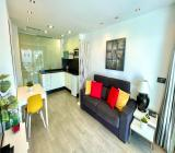 Letting Property Home C01590A, Tenerife, South Tenerife, Puerto Colon