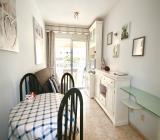 Letting Property Home S09040M, San Eugenio Beach