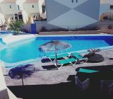 Letting Property Home M01250J0V, Tenerife, South Tenerife, Fañabe