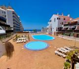 Letting Property Home P0409R, Tenerife, South Tenerife, Fañabe