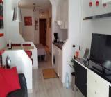 Santa Maria Apartment S01480M for Rent, San Eugenio Beach