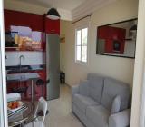 Letting Property Home O06090L , Tenerife, South Tenerife, Torviscas